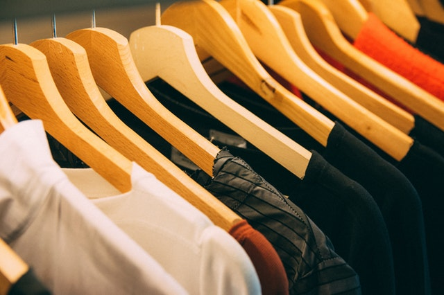 Serigrafía de camisetas, sudaderas, gorras...